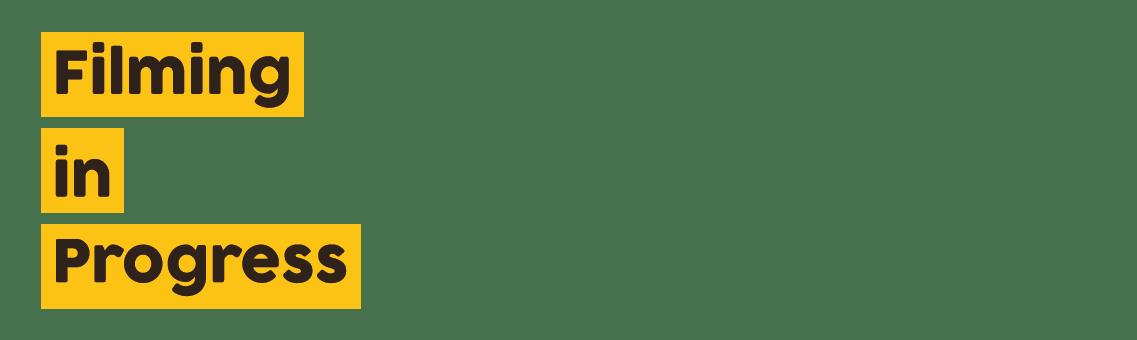aq_block_25